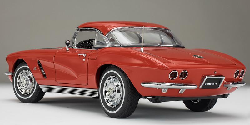 1-62-Corvette-3b.jpg