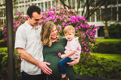 Kellie+Family