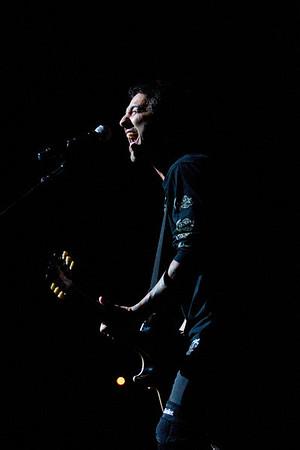 20110.07.24 Mayhem Fest Godsmack