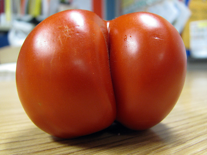 tomatobutt.jpg