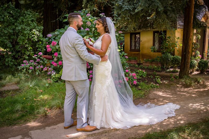 Neelam_and_Matt_Nestldown_Wedding-1114.jpg
