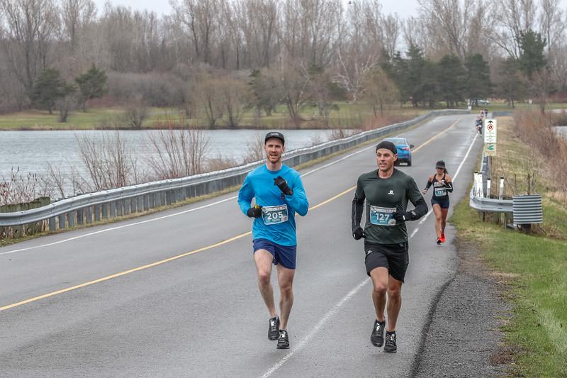 St-Law Marathon-2019-72.jpg