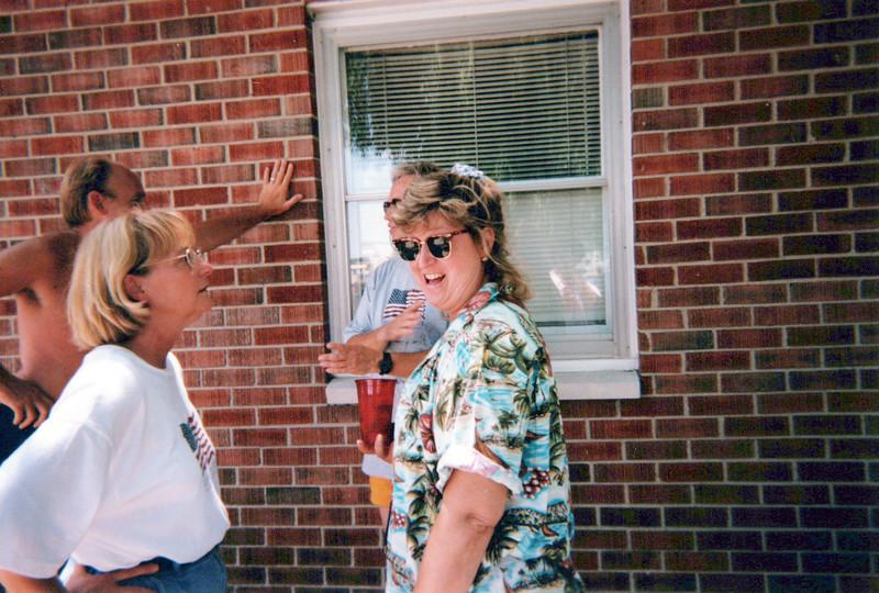 1999 Brenda and Judi.jpeg