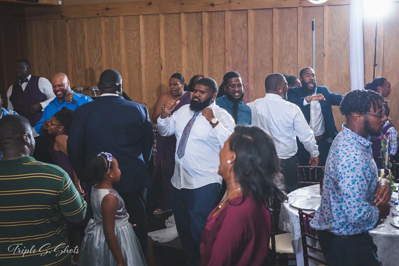 Shepard Wedding Photos-1069.JPG