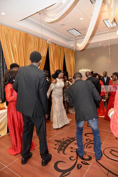 Olawumi's 50th birthday 1247.jpg