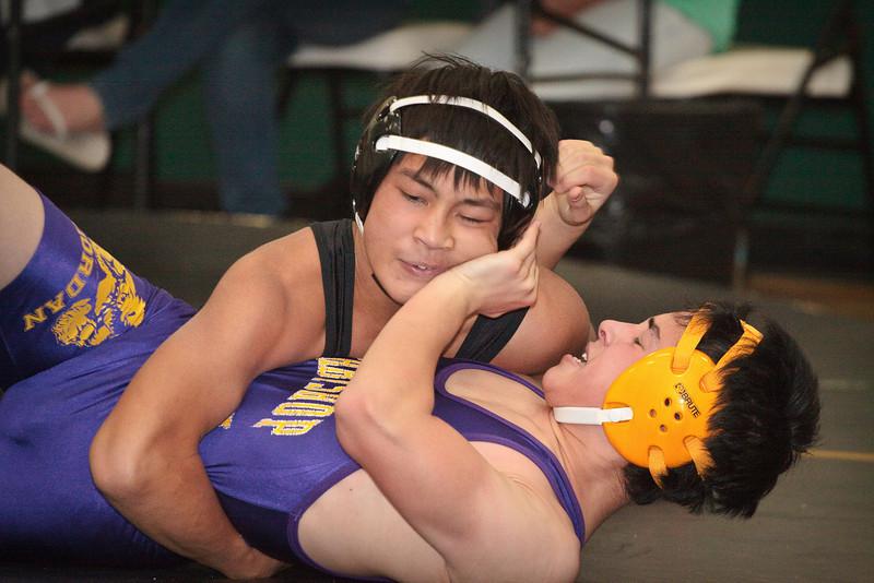 wrestling harbor Tournament_-28.jpg