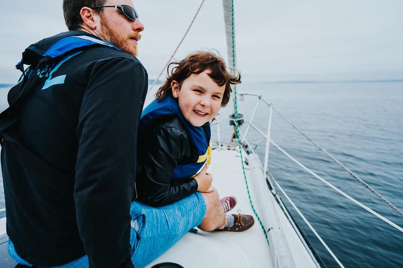 FathersDay-SailBI-17.jpg