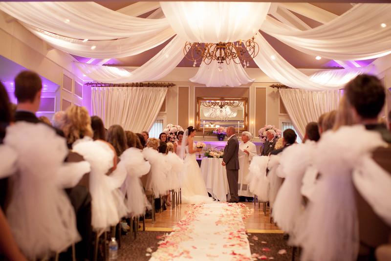 Matt & Erin Married _ ceremony (59).jpg