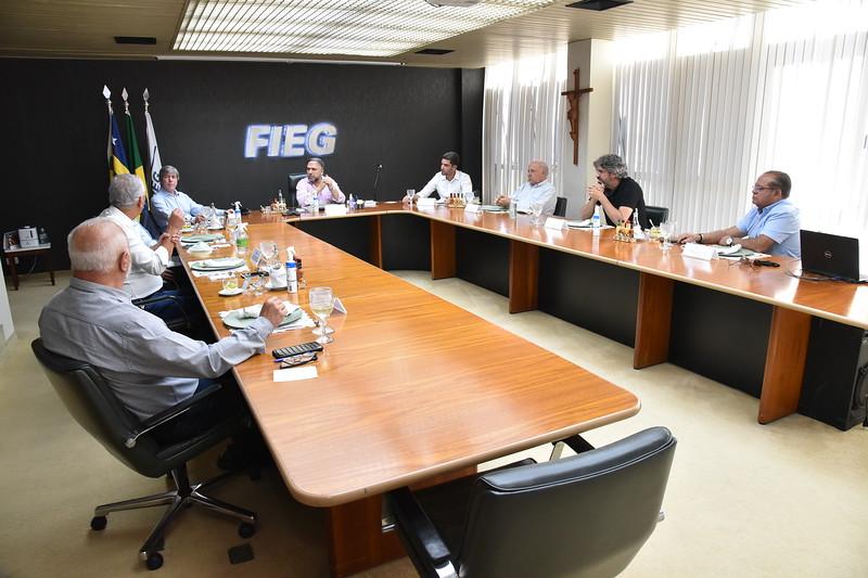 fotos Silvio Simões 02-08-2021 (6).JPG