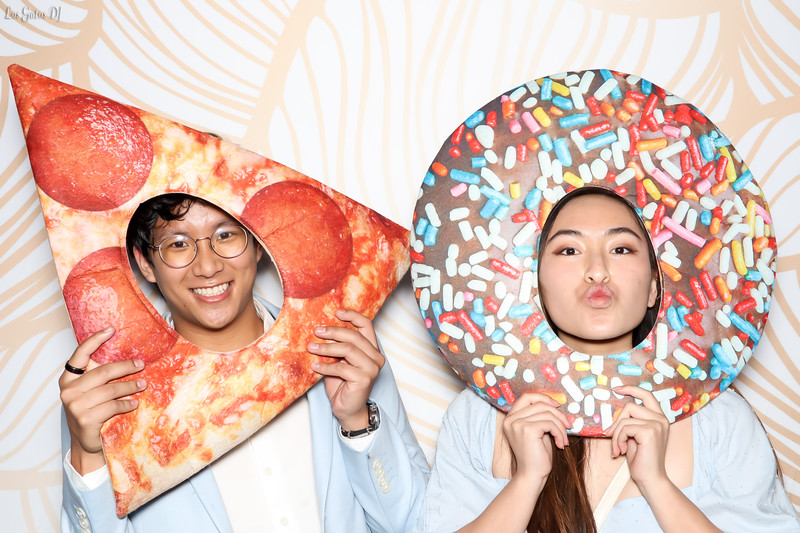 LOS GATOS DJ & PHOTO BOOTH - Christine & Alvin's Photo Booth Photos (lgdj) (56 of 182).jpg