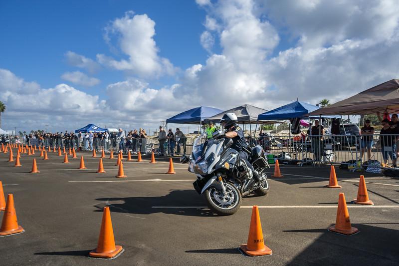 Rider 22-31.jpg