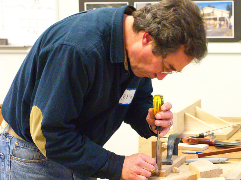 Handcut Dovetails - Jan 2013 19.JPG