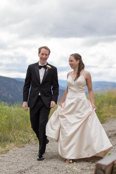A&D Wedding Formals-38.jpg