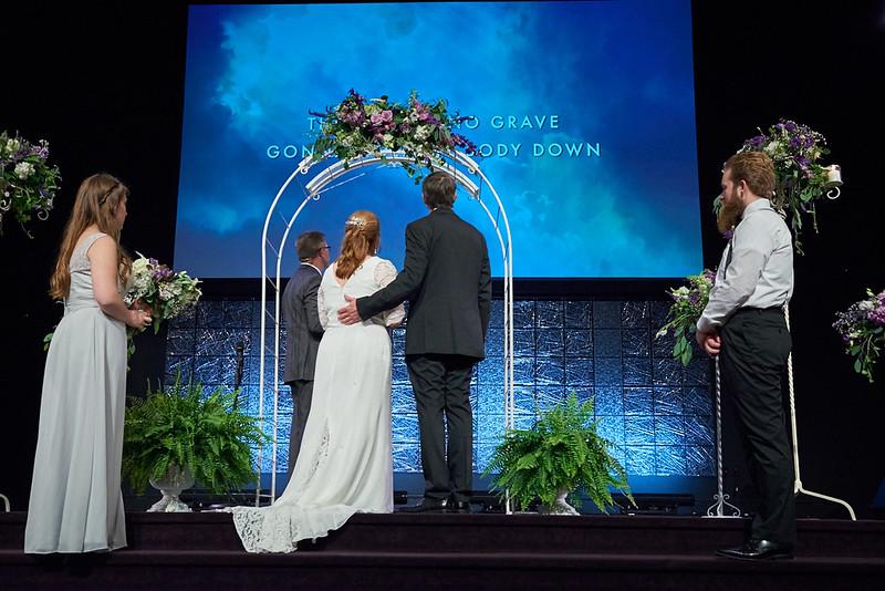Bartch Wedding June 2019__298.jpg