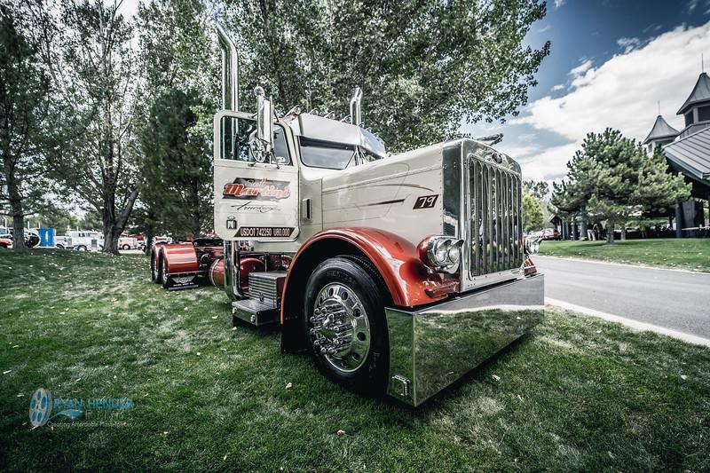 the great salt lake truck show photos-9.jpg