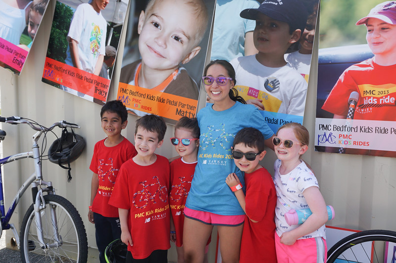 PMC Kids Ride Bedford 2018 - For PMC 111_.jpg