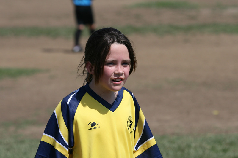 Soccer07Game3_122.JPG