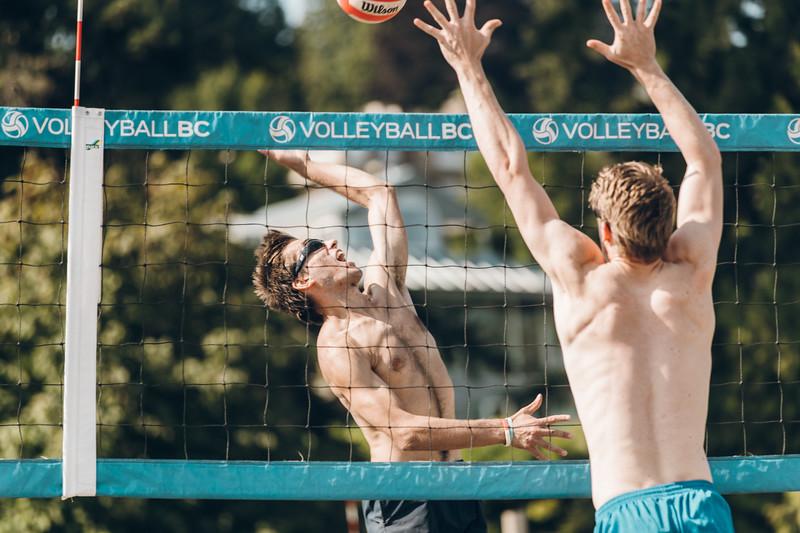 20190803-Volleyball BC-Beach Provincials-Spanish Banks- 122.jpg