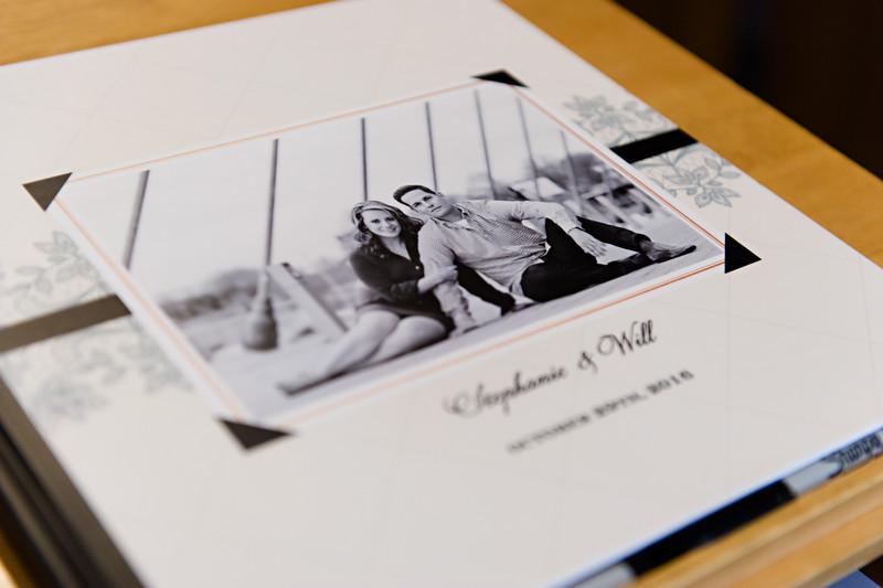 Stephanie and Will Wedding-1121.jpg