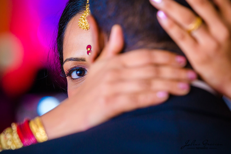 Wedding-Photgraphy012.jpg