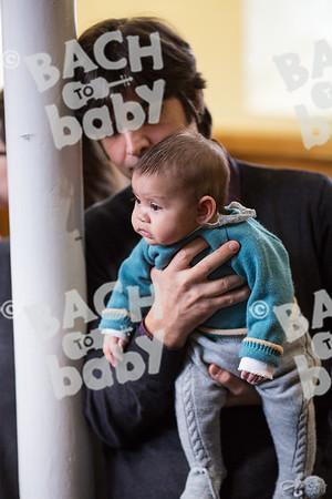 Bach to Baby 2018_HelenCooper_Ealing-2018-02-03-17.jpg