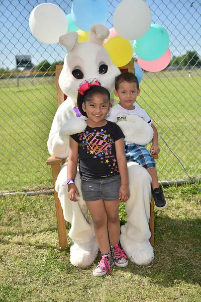 Easter Eggstravaganza_2015_181.jpg