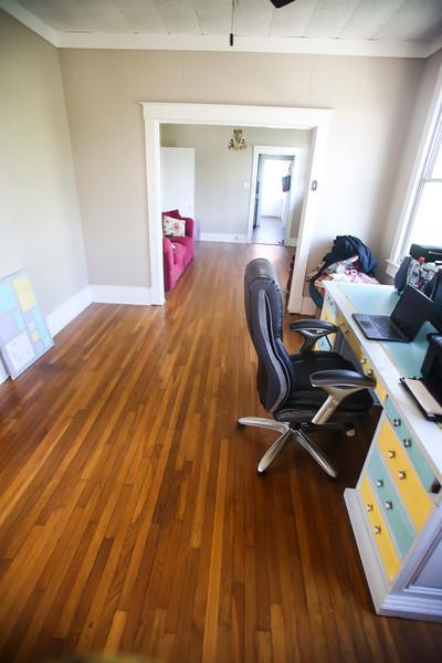 Apartment 20207048.JPG