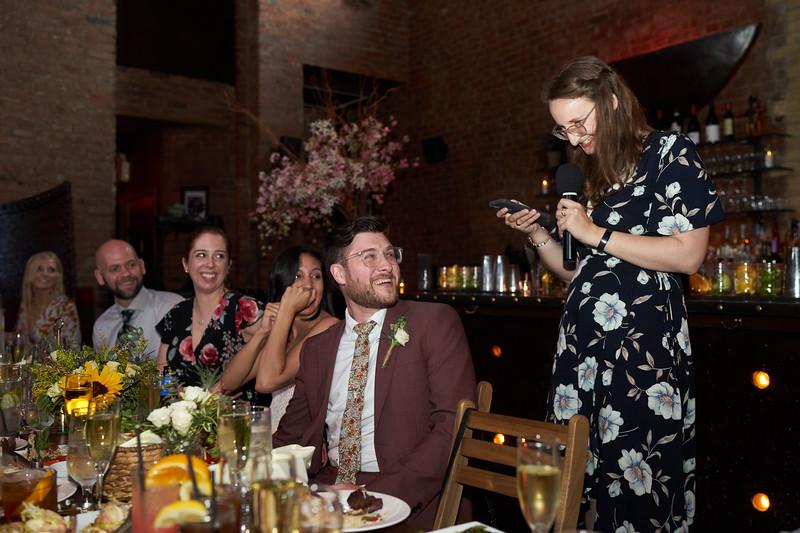 James_Celine Wedding 1010.jpg