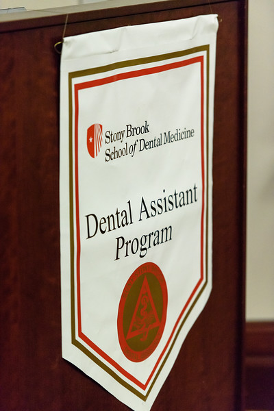 2019_SODM+Dental_Asst_Grads-8.jpg