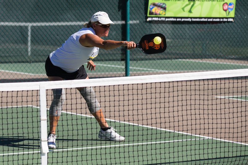 Tanglewood Pickleball-5935.jpg