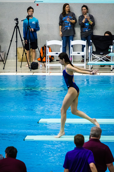 2018 UIL 5A State Swimming & Diving Championship-93.jpg