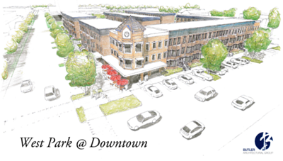 zoning-approved-for-downtown-loft-project