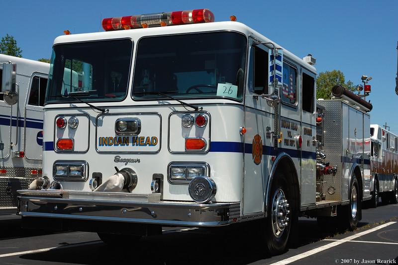 Parade and Firemen Games 035.jpg