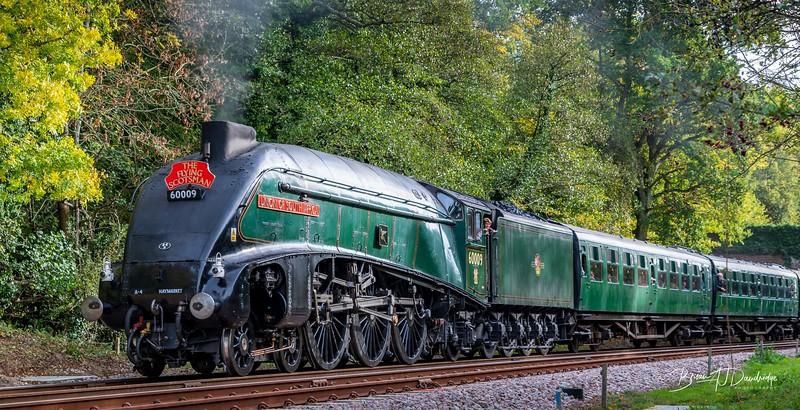 Bluebell Railway - Giants of Steam-4642-1.jpg