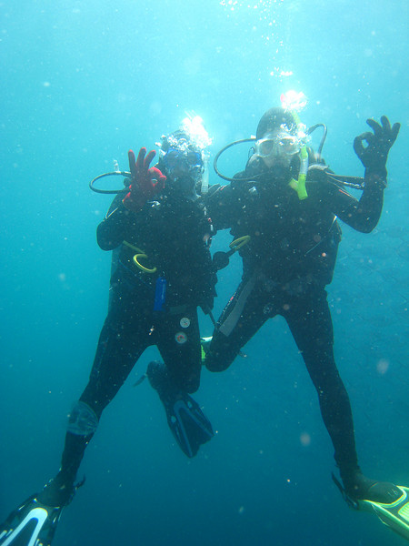 Diving in the Galapagos (282 of 392)