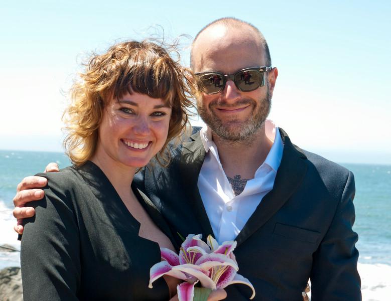 ben-cassie-wedding-031.jpg