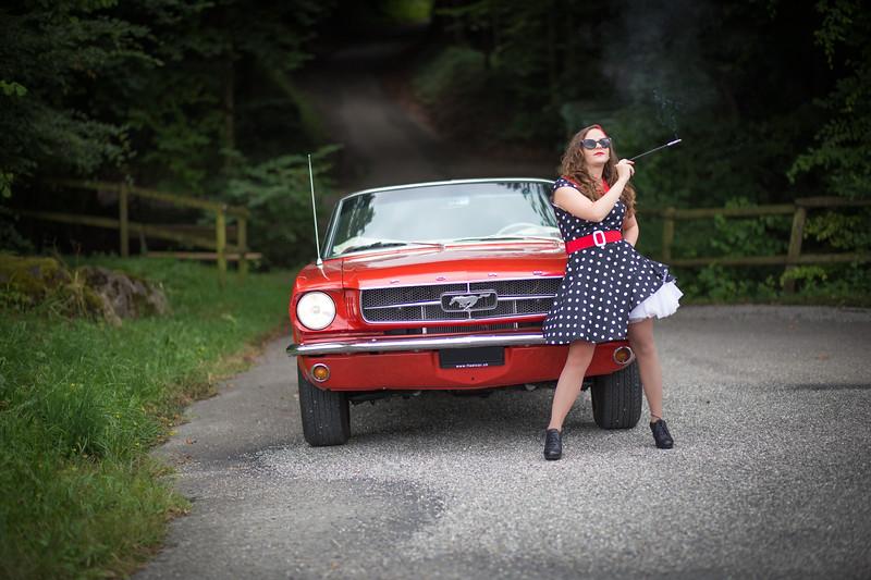 shooting-ramona-mustang-679 als Smartobjekt-1.jpg
