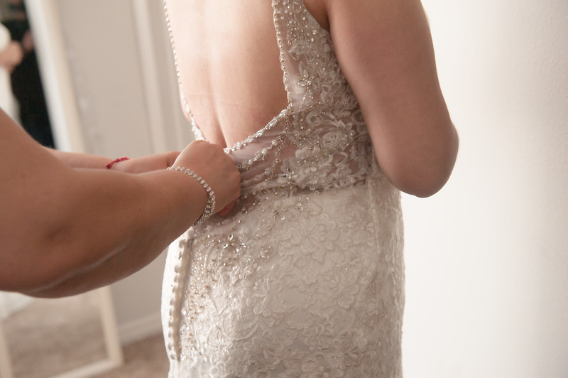 Estefany + Omar wedding photography-66.jpg