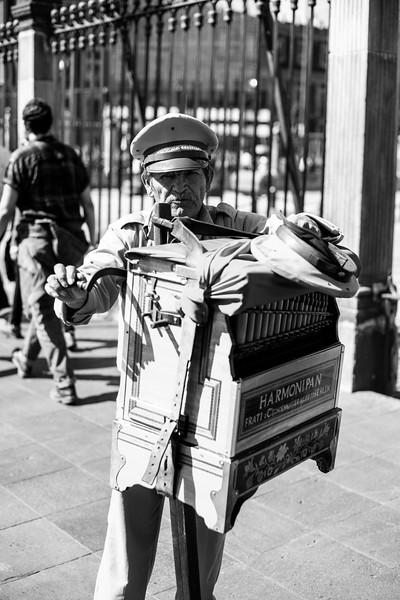 Mexico City_2017-581-2.jpg