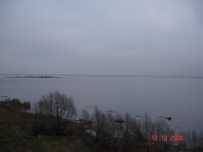 2008-12-12 Экскурсия в В-Новгород Финифть 42.JPG
