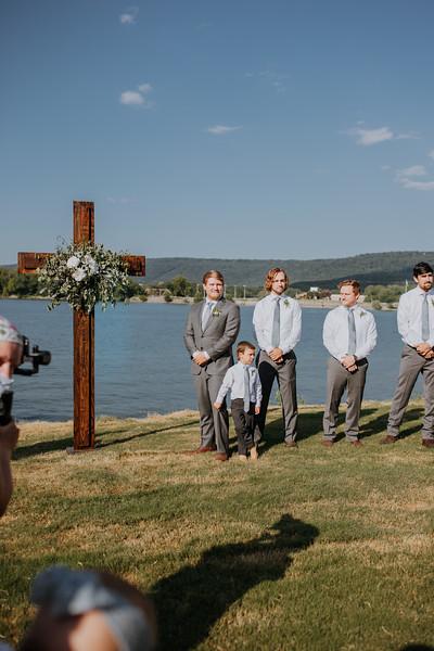 Tice Wedding-439.jpg