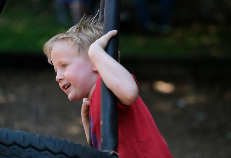 20170821 048 playground in Sylva during eclipse.jpg