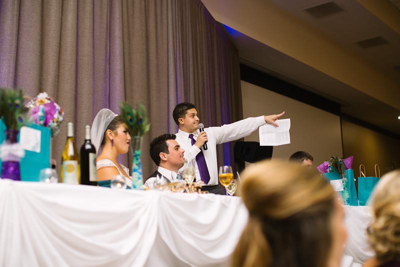 Le Cape Weddings - Jordan and Christopher_A-531.jpg