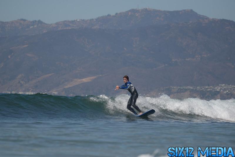 Santa Monica Surfing-64.jpg