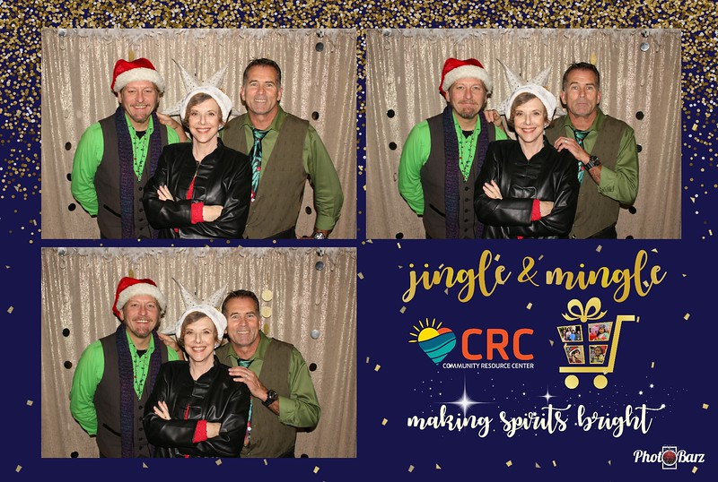 Jingle Mingle Photobarz pics23.jpg