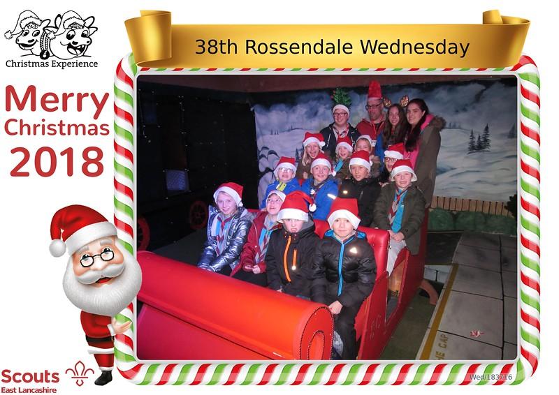 183716_38th_Rossendale_Wednesday.jpg