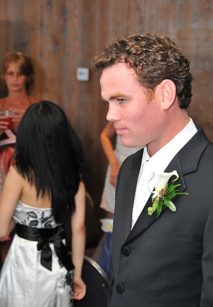Wedding_1121.jpg