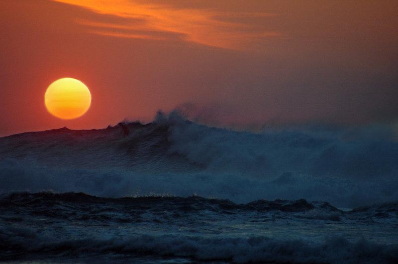 sunsetmistywaves.jpg