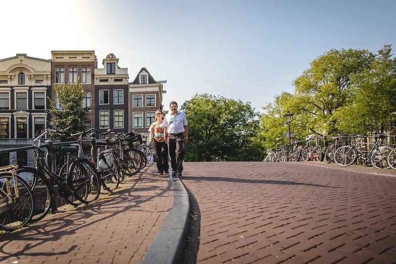LR - Amsterdam - Rocivania + Júlio - Karina Fotografie.jpg