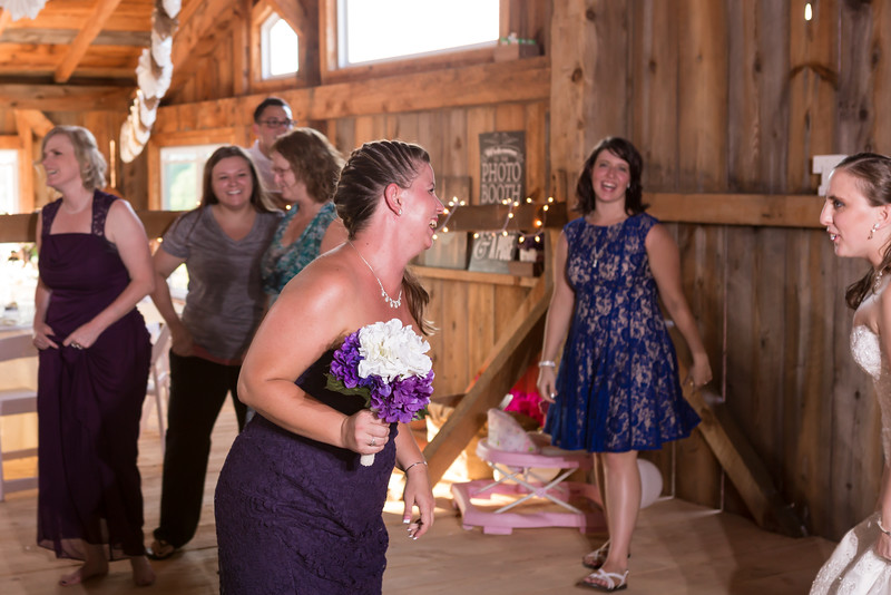 Tasha and Brandon Wedding-351.jpg